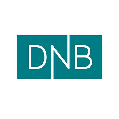 DNB logo