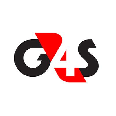 G45 logo