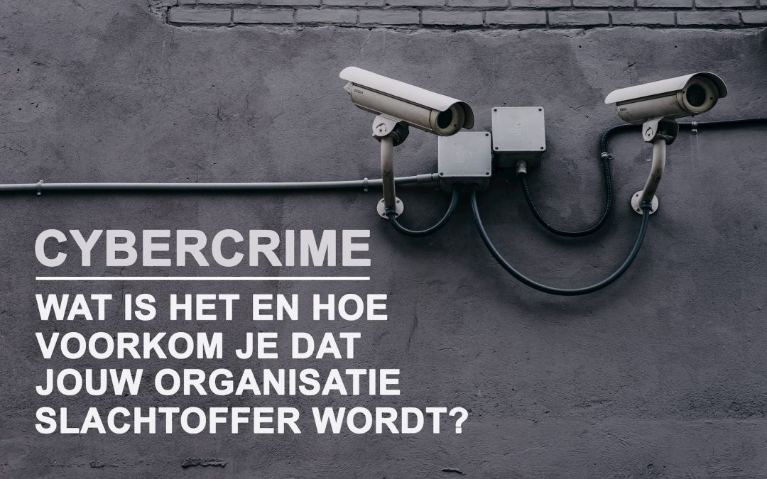 cybercrime-voorbeelden-en-oplossingen