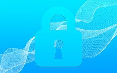 Informatieveiligheid binnen je bedrijf is key. We helpen je graag op weg!
