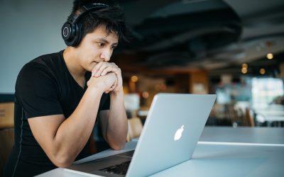 Informatiebeveiliging: zo maak je medewerkers bewust van de gevolgen