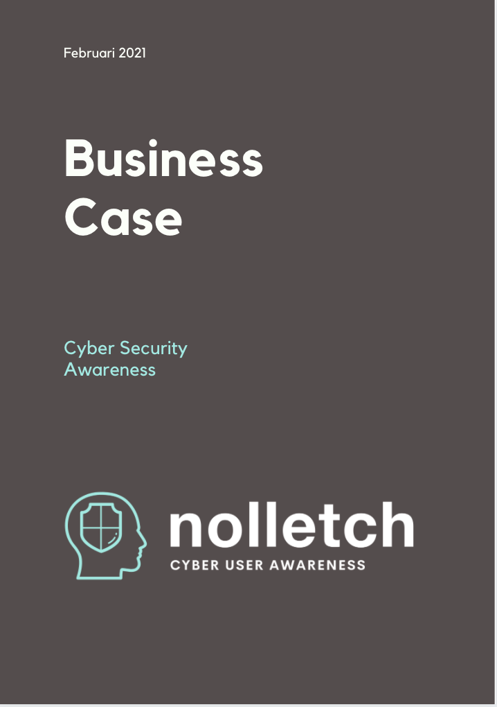 business-case-nolletch-cyber-user-awareness