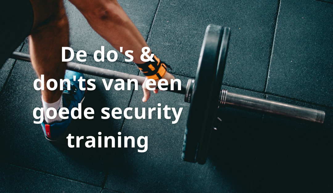 Blog-Nolletch-SecurityTraining